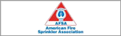 Northwest Fire Protection American Fire Sprinkler Association Fire Sprinkler Design and Installation